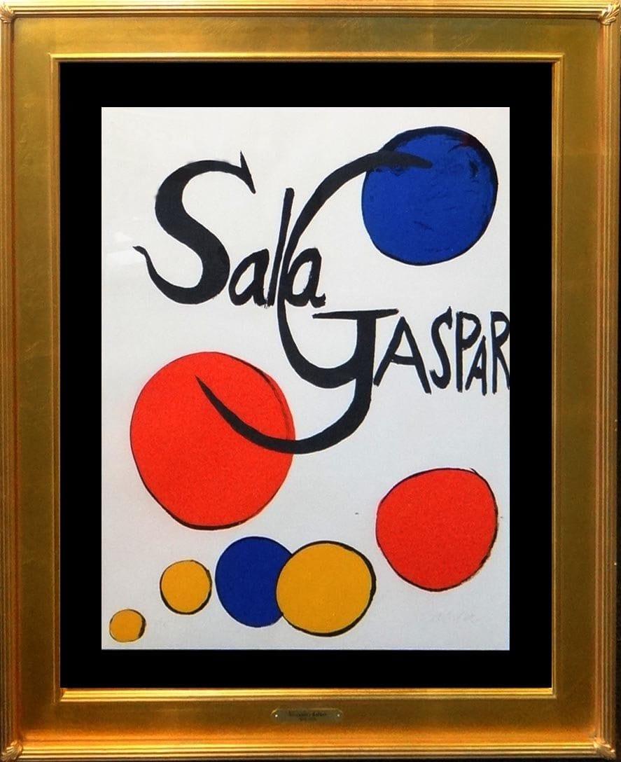Sala Gaspar