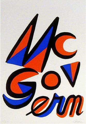 calder-mcgovern