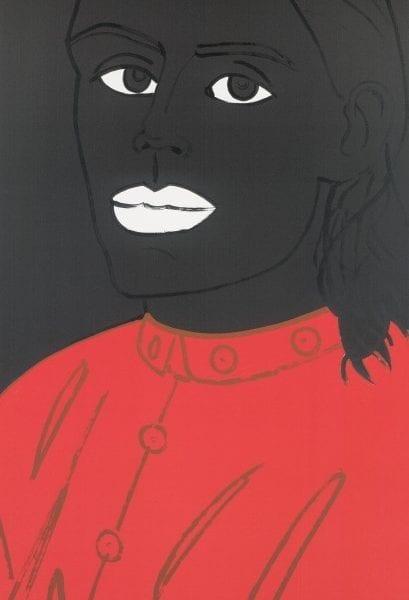 The Emperor Jones, 2006