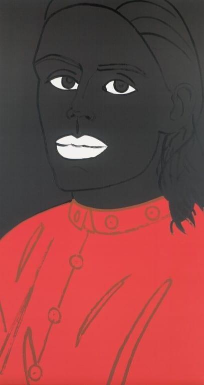 Alex-Katz-Emperor-Jones