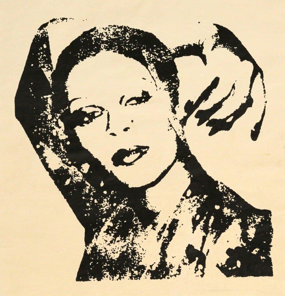 Andy-Warhol-Ladies&Gentlemen5