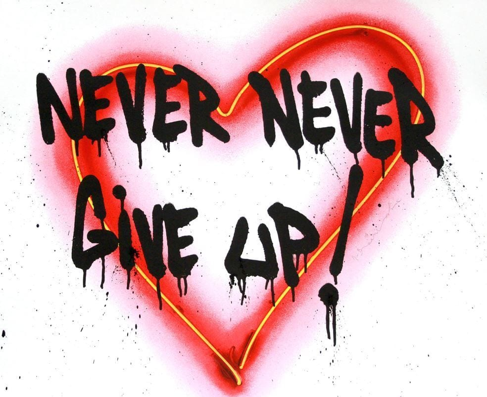 Mr.-Brainwash-Never-Give-Up