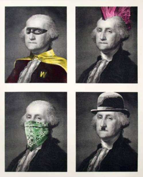 Mr.-Brainwash-Presidents-Day