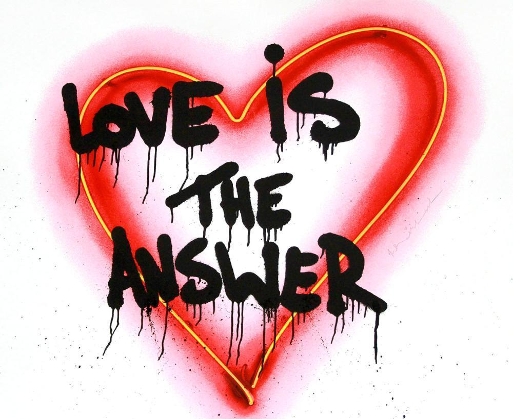 Mr.Brainwash-Love-is-the-Answer