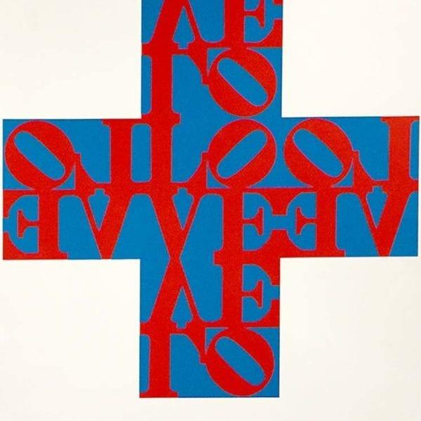 Love Cross, 1968