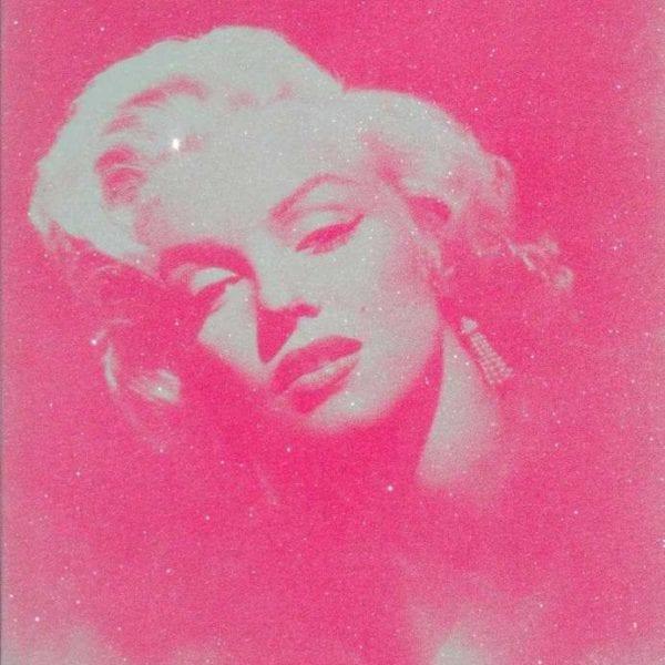 Marilyn Glamour, 2010