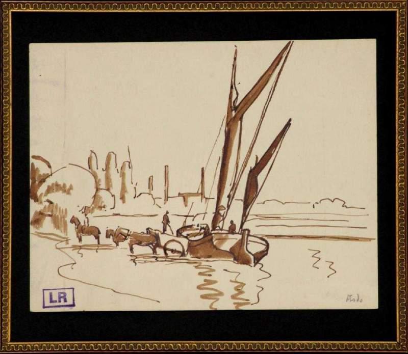 Lot_0020_-_Ludovic-Rodo_Pissarro_-_Rodo
