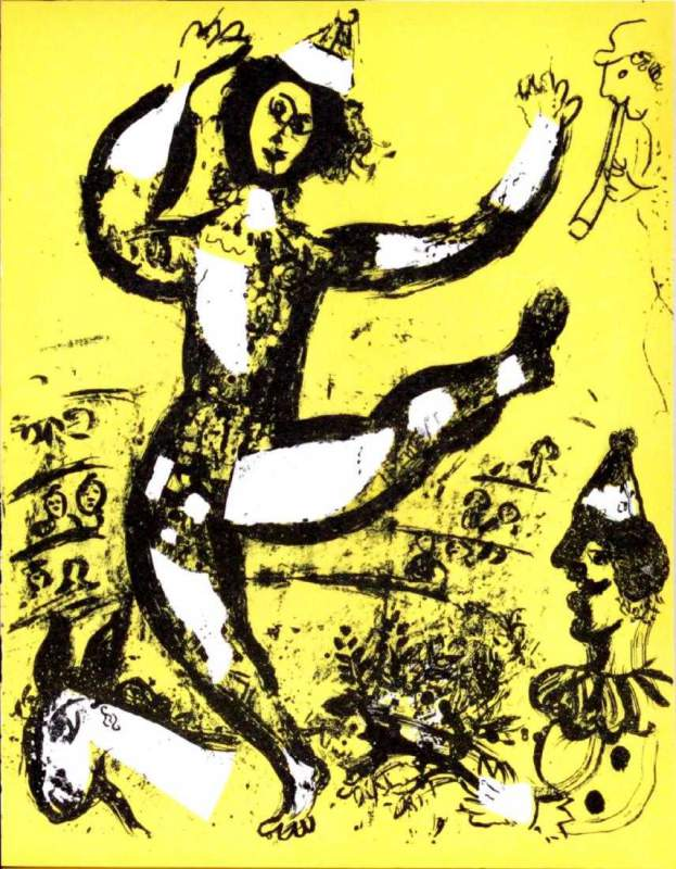 Lot_0022_-_Marc_Chagall_-_The_Circus