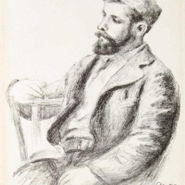 Louis Valtat, 1904