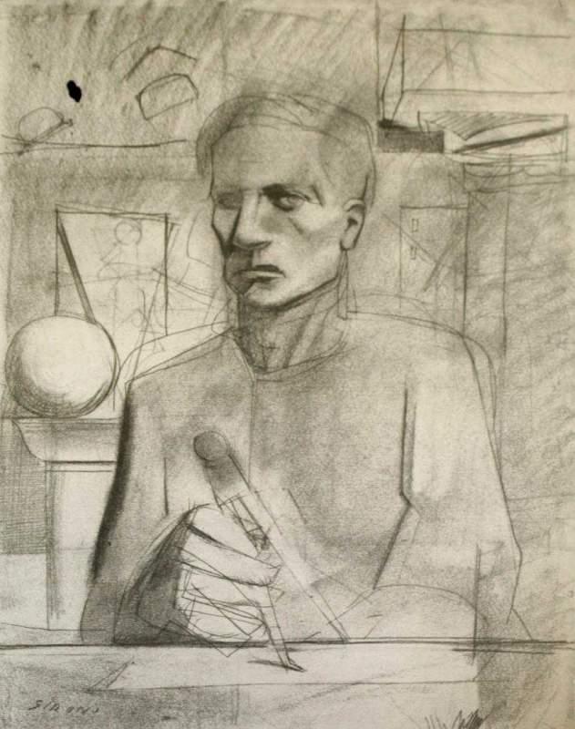 Tavola 37, 1961