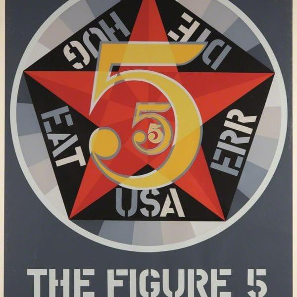 Decade I, 1971