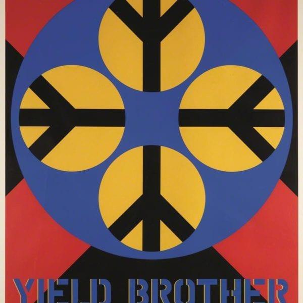 Decade VIII, 1971